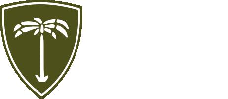 MTR Militärtechnik